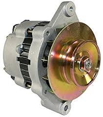 805447T Mercruiser Alternator