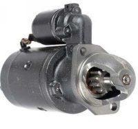 50-801333980 Mercruiser starter motor