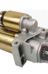 50-807904A1 Mercruiser starter