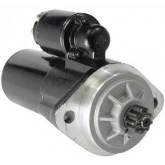 50-808011A05 Mercruiser / PCM / Crusader starter