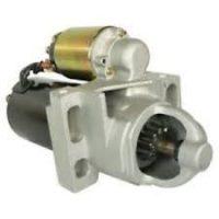50-8M8021116 Mercruiser starter motor