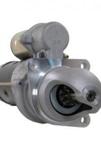 8059911 Mercruiser starter motor