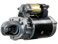 831001671 Mercruiser starter motor