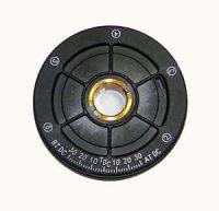 timing Wheel V6
