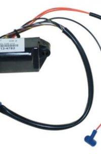 power pack 582285