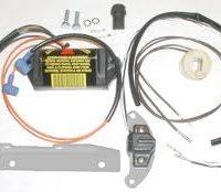 CD2 Conversion Kit 583667