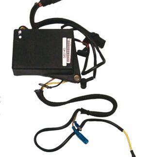 power pack 585189