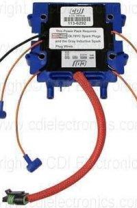 4-cyl optical 60 90-115 HP 1995-06 586292