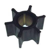 Impeller 662-44352-00