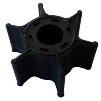 Impeller 6G1-44352-00