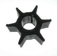 Impeller 6H3-44352-00