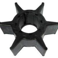 Impeller 6H4-44352-00