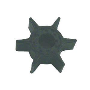 Impeller 6L2-44352-00