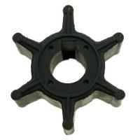 Impeller 6L5-44352-00