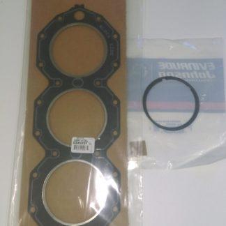 0345257 Gasket 436254 Piston rings