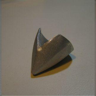 small nose cone1