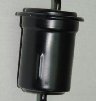 15440-96j01 fuel filter