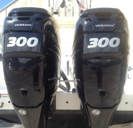 Verado-300